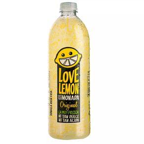 Bebida-Limonada-Original-Love-Lemon-2-Litros.