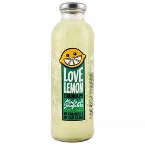 Bebida-Limonada-Menta-JengibreLove-Lemon-475-Ml.