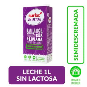 Leche-semidescremada-sin-lactosa-Surlat-Plus-1-L