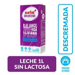 Leche-Sin-Lactosa-Descremada-Surlat-1-Lt