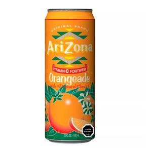 Nectar-Naranja-100--Natural-Arizona-680-Cc.