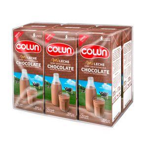 Leche-chocolate-semidescremada-Colun-6un-x-200-ml