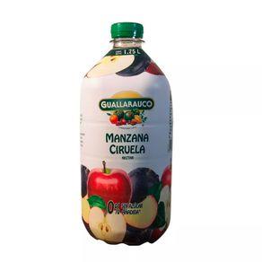 Nectar-Guallarauco-Manzana-Ciruela-175-Lt.