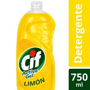 Lavaloza-Active-Gel-Core-Limon-Cif-750-Ml.