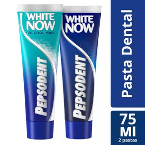 Pasta-Dental-White-Now-Pepsodent-150-Ml