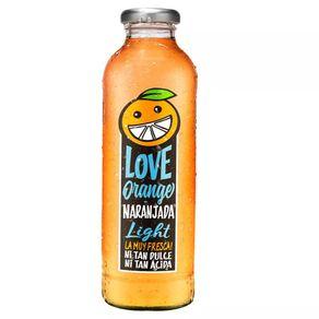 Bebida-Naranjada-Love-Orange-465-Cc.