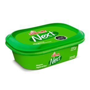 Margarina-Next-Soprole-pote-250-g
