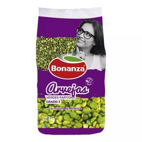 Arvejas-verdes-Bonanza-1-Kg