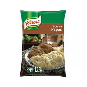 Pure-de-papas-instantaneo-Knorr-125-g
