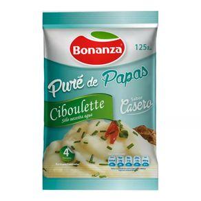 Pure-de-papas-listo-ciboulette-Bonanza-125-g