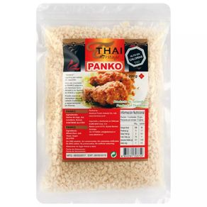 Panko-Thai-Heritage-200-g