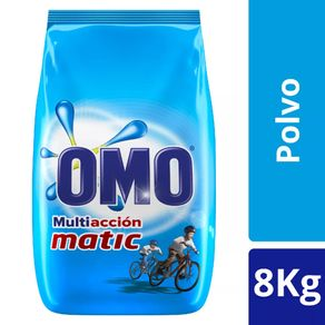 DET-MATIC-POLVO-OMO-8-KG