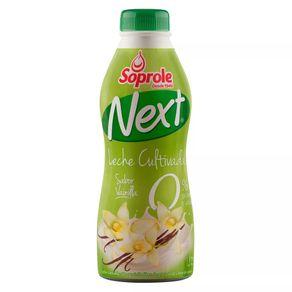 Leche-cultivada-Next-vainilla-bot.-1-L