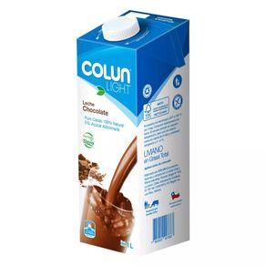 Leche-chocolate-descremada-light-Colun-con-tapa-1L