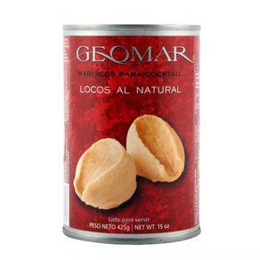 Locos-Geomar-al-natural-425-g