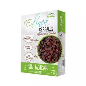 Cereal-En-Linea-hojuelas-de-chocolate-330-g