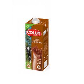 Leche-chocolate-semidescremada-Colun-con-tapa-1-Lt