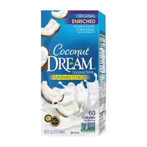 Alimento-liquido-coco-Coconut-Dream-946-ml