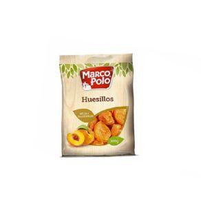 Huesillos-Fancy-Marco-Polo-300-Gr-MARCO-POLO