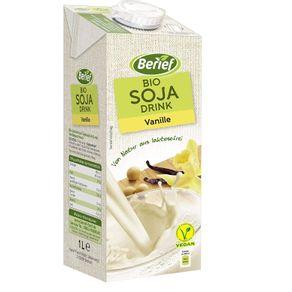 Alimento-liquido-de-vainilla-soya-organica-Berief-1-Lt