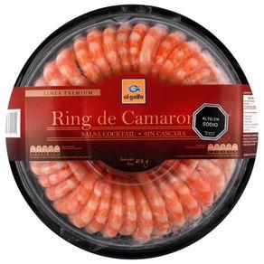 Ring-De-Camarones-El-Golfo-Bandeja-435-G