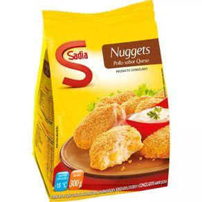 Nuggets-Pollo-con-queso-Sadia-300-Gr.