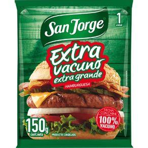 Hamburguesa-Vacuno-Extra-Grande-San-Jorge-150-g