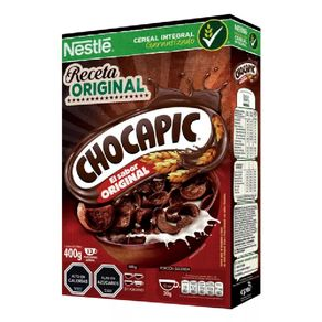 Cereal-Chocapic-receta-original-400-g.