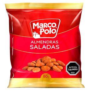 Almendras-tostadas-salada-Marco-Polo-80-g