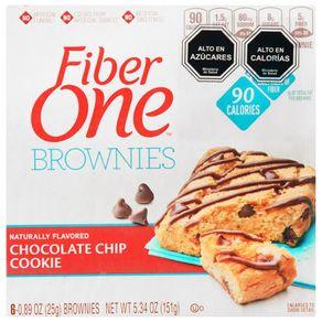 Brownie-Chip-Choc-Fiber-One-6-Un