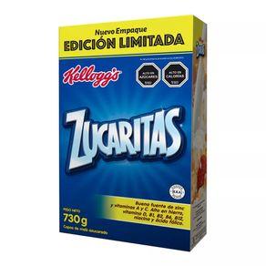 Cereal-Zucaritas-Caja-730-G.