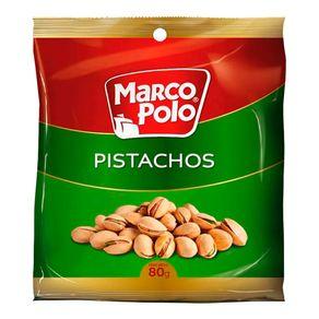 Pistachos-Marco-Polo-80-g