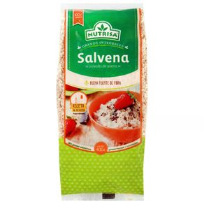 Salvena-Dieteria-Nutrisa-400-Gr.