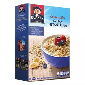Cereal-Quaker-Avena-Instantaneo-500-g