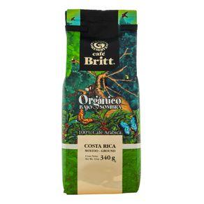 Cafe-Britt-Organico-Molido-Bolsa-340-Gr