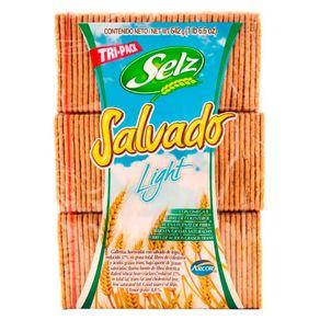Galletas-Salvado-light-Selz-642-g-3-un