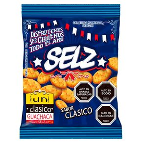 Galletas-mini-Selz-Clasica-40-g