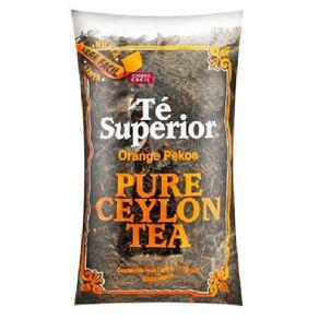 Te-Superior-Ceylan-bolsa-125-g