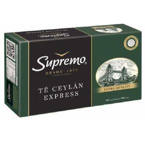 Te-Supremo-Ceylan-Express-100-bolsitas-redondas