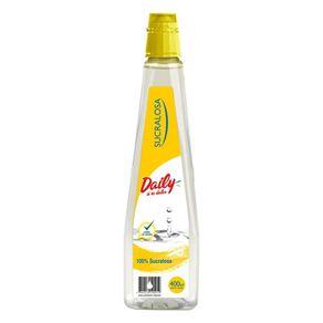 Endulzante-liquido-sucralosa-Daily-Gotas-400-ml