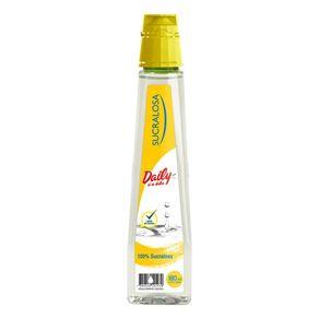 Endulzante-liquido-sucralosa-Daily-Gotas-180-ml
