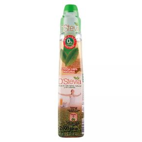 Endulzante-liquido-stevia-D-Stevia-100-ml