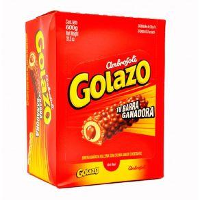 Chocolate-Golazo-Ambrosoli-caja-24-u-de-25g