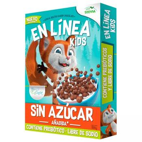 Cereal-En-Linea-Kids-bolitas-de-chocolate-330-g