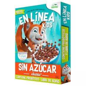 Cereal-En-Linea-Kids-bolitas-de-chocolate-330-g