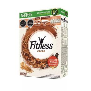 Cereal-Fitness-cacao-Nestle-caja-380-g