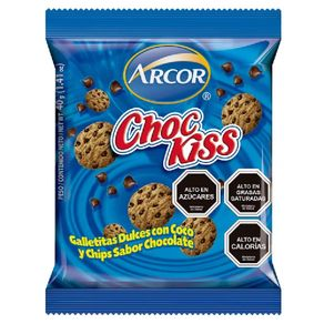 Galletas-mini-Choc-Kiss-Arcor-40-g