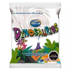 Galletas-mini-Dinosaurios-Dos-en-Uno-40-g