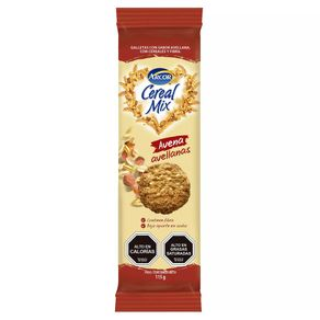 Galletas-Cereal-Mix-Arcor-avena-avellana-115g