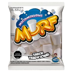 Marshmallows-Morf-Tradicional-Arcor-120-Grs